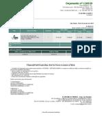 Orçamento ROUTER FRESADORA CNC