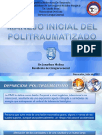 politraumatizadojonathanmolina-130101161403-phpapp02