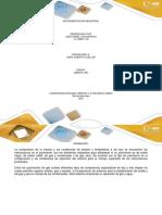 Diagrama de blogues compresor de separación de gas y agua[6143]