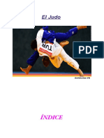 judo trabajo educa