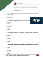 AUTODIAGNSTICO_-_Teste_sua_int