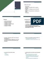 GRH-S2-M7.2-Déclarations sociales-CRS-Ouddasser