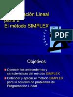 Clase 8IO Prog Lineal-2
