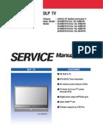 hlr4667w,_5067W5667W,_6067W_service_manual,