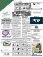 Merritt Morning Market 3577 - June 21