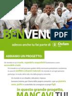 Benvenuto_OxfamItalia