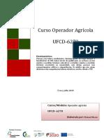 Manual-6278