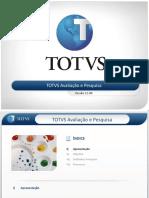 TOTVS_Avaliacao_Pesquisa_1100_oficial_
