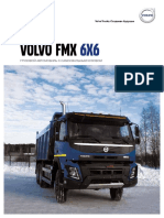 Volvo_FMX_6x6_420_2018