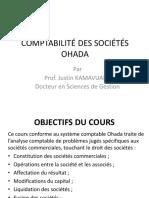 COURS DE COMPTABILITE DES SOCIETES-1