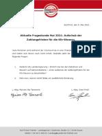 2021-05-05_AA-Aufschub-Zahlungsfristen-Kfz-Steuern