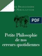 Petite_philosophie_de_nos_erreurs_quotidiennes