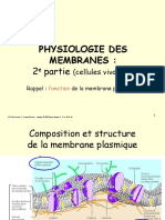 physio_membran_2-web-a18