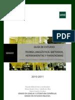 2010-11Guia_Estudio_Grado_TeoriaLinguistica_parte_2