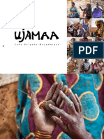 Catalogo ujamaa 2011web