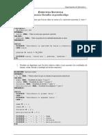 secuencial_resuelto