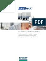 Brochure_Sedimax_HD