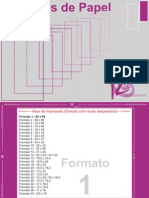 Tabela_de_Formatos