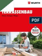 terrassenbaubroschuere-de-2019
