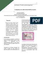 Microsoft Word - Reporte Sexta Practica.