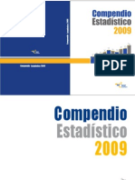 compendio_estadistico_2009
