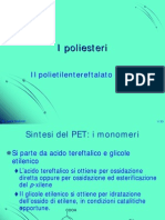 Dipendenze fisiche Glicole e parametri[1]