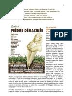 Dossier_peda_Phedre