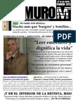 pdf el muro