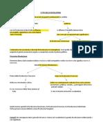 L_ETA__DELLE_RIVOLUZIONI_pdf