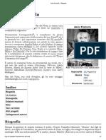 Astor Piazzolla - Wikipedia