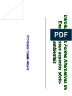 introereaspectosscio-ambientais-130310165915-phpapp02