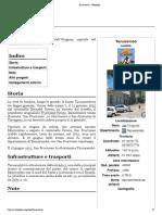 Tacuarembó - Wikipedia