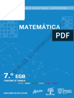 7egb-CT-Mat-F2