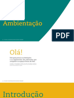 210128_Manual_AmbientacaoVale