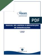 Anexo 9 - Manual de Limpeza e Desinfecção de Embarcações ABEAM_NutriQualy Sea 180320 Rev 00