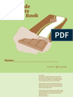 FairTradeBook