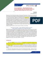 Performus19-pp219-228