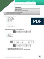 polinómios_-_resolução_de_inequações_de_grau_superior_ao_primeiro