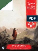 l5r01dlc Beginner Game Dlc Adventure Amf Web
