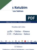 WEBINAR 04 DE JUNIO - SALMOS IMPRECATORIOS - HAMBRE Y SED DE JUSTICIA - SBU LATAM