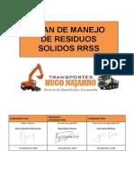 02 Manejo de RRSS