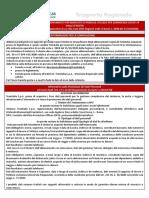 Allegato_2_VDA_Modulo_richiesta_rimborso_Covid-19