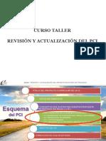 PPT  CURSO PCI-dia 2EXPLICACIÓN