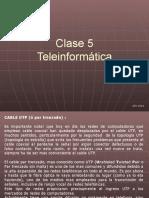 teleinformatica_clase_5_2021