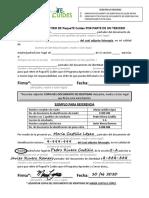 Boleta Autorizacion Retiro Paquete Cuides (1)