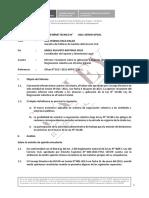 It 1108 2021 Servir Gpgsc.pdf