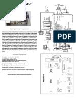 Programmator_AVR-USB