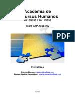Academia-HR