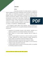 Puntos 1 Manual- Virginia