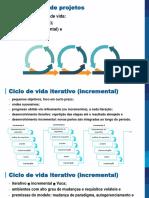 tipologia_de_ciclos_de_vida_de_projetos